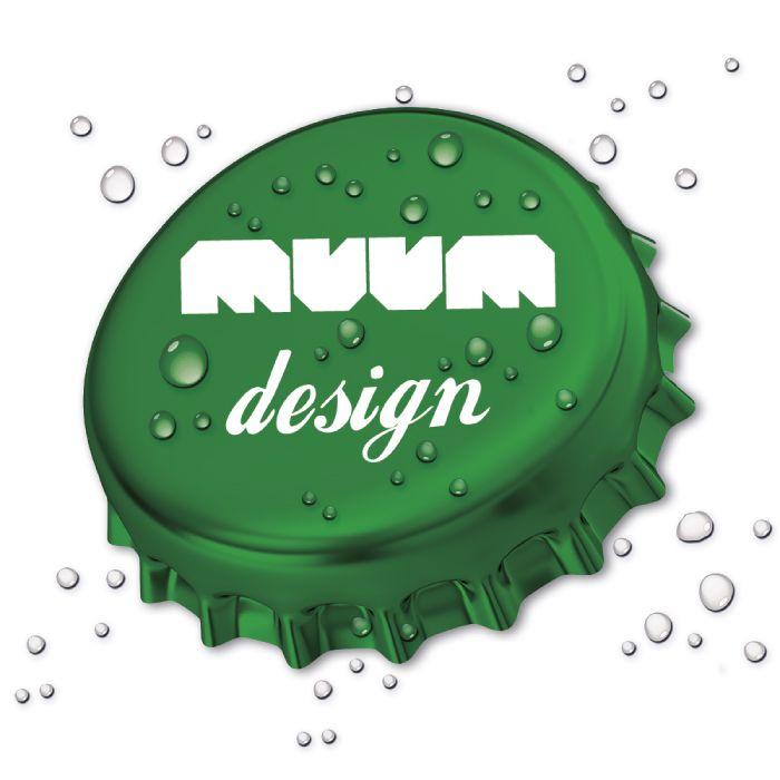 muumdesign_logo