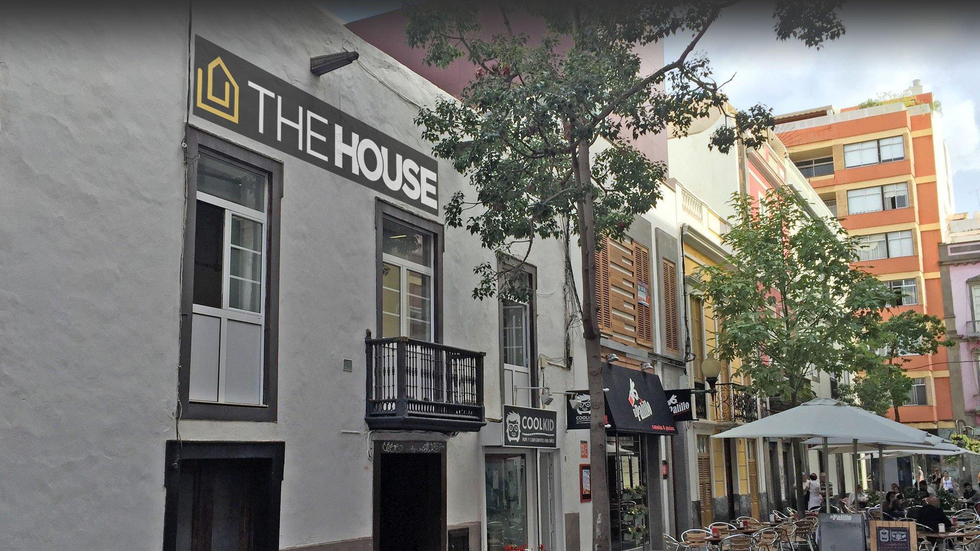 The-house-street