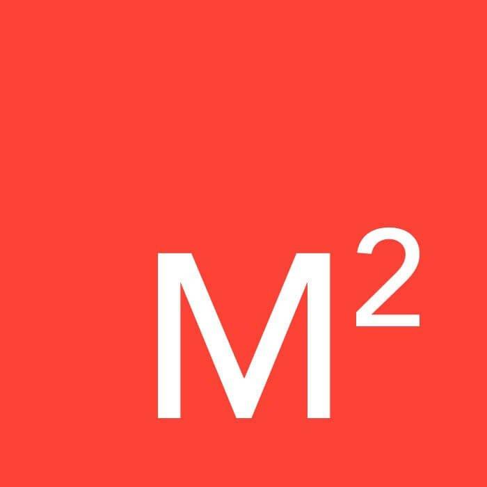 M2_property_log