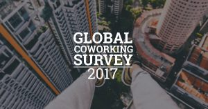 Facts About Coworking