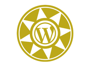 2018 wordpress wordcamp las palmas